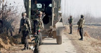 Encounter-in-terrorists-and-security-forces-in-Kashmir