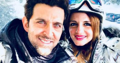 Hrithiks-ex-wife-wish-his-45th-birthday