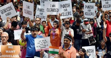 Kashmiri-Pandits-say-that-Modi-has-failed-we-lost-everything-in-the-valley