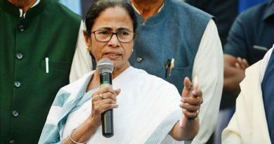 Mamta-said-change-the-government-the-expiry-date-is-over