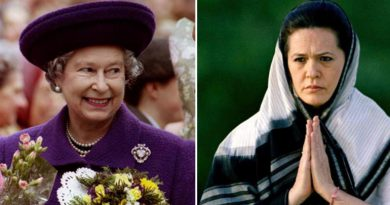 Sonia-Gandhi-is-rich-with-Queen-of-Britain-is-fake