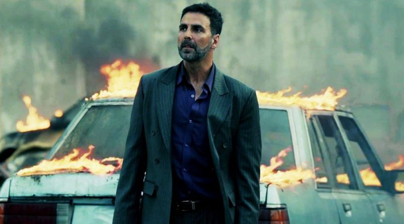 Akshay-Kumar-sent-15000-rupees-assistance-to-the-martyrs-family