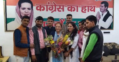 Annu-Tandon-joining-the-Congress