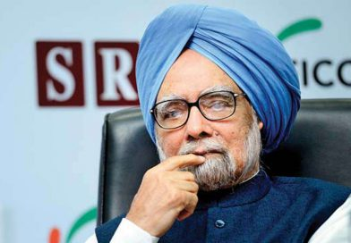 Manmohan Singh can fight elections from Amritsar